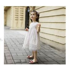 i-baby童装13639款