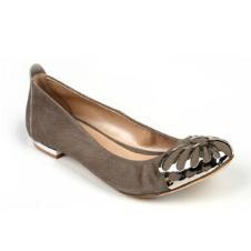 艾雪儿鞋业15150款