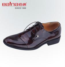 佰纳鞋业16311款