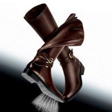 健乐士鞋业14294款