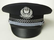 方大帽子手套13763款