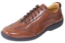 万利威德鞋业17004款