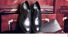 JUSLA鞋业16742款