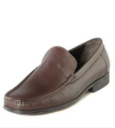 路宝鞋业16966款