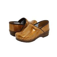 邓肯鞋业14831款