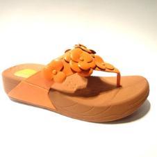 菲伯丽尔鞋业14067款