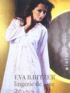 EVA B.BITZER内衣13497款