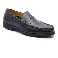 百伦鞋业16389款