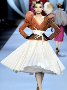 克里斯汀·迪奥女装12196款