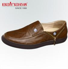 佰纳鞋业16307款