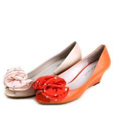 摩西米妮鞋业15397款
