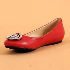 卡曼其鞋业15760款