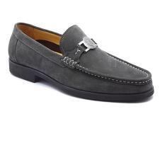 百伦鞋业16392款