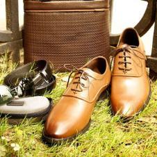 红蜻蜓鞋业14429款