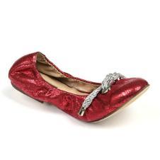 艾雪儿鞋业15146款