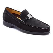 百伦鞋业16391款