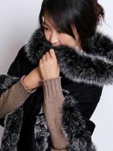 艾威针织毛衫11760款
