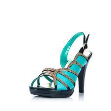 名典鞋业14281款