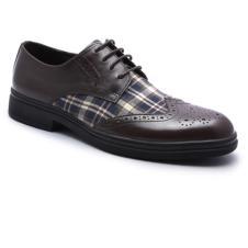 百伦鞋业16388款
