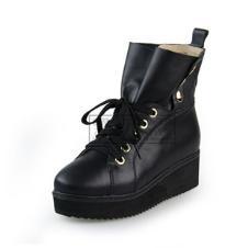 贝尔/金蒂贝尔GENTY BELL2013春夏女鞋皮鞋...