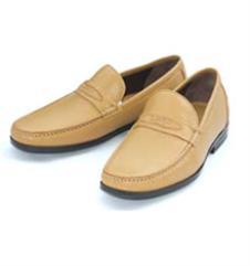 美国雅鞋业16249款