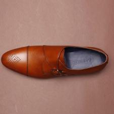GAVAKLAS鞋业14169款