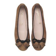 Pretty Ballerinas鞋业16529款