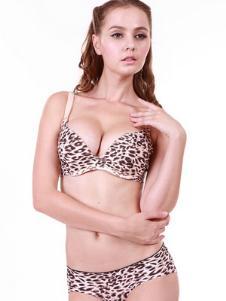 女人1002013春季女士内衣样品