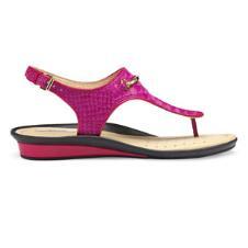 健乐士鞋业14287款