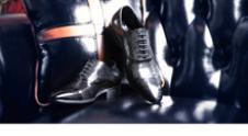 JUSLA鞋业16747款