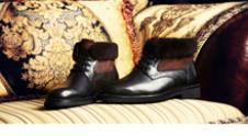 JUSLA鞋业16749款