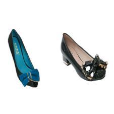 贝丝丽尔鞋业14642款
