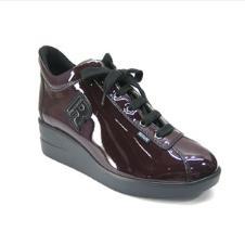 思加图鞋业15476款