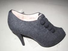 珞塔鞋业16701款