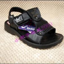 剑桥童鞋童装13350款