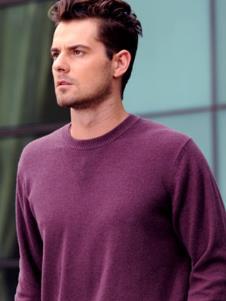 欧际针织毛衫11696款