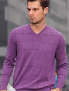 欧际针织毛衫11695款