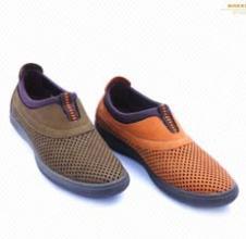 波士威尔鞋业16349款