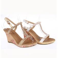 靓典鞋业15188款
