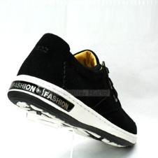 德尼尔森鞋业14886款