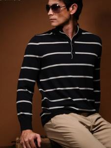 布朗艾伦针织毛衫11679款