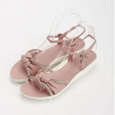 星期六鞋业14024款