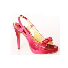 ZSA ZSA ZSU鞋业15695款