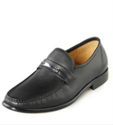 路宝鞋业16967款