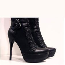 珞塔鞋业16703款