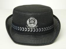 方大帽子手套13764款