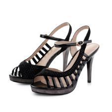 皇妹鞋业15081款