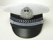 方大帽子手套13765款