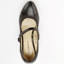 MOOFFY鞋业14086款