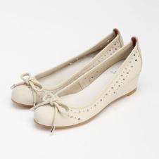 马内尔MARTNIEL2013春夏休闲鞋单靴